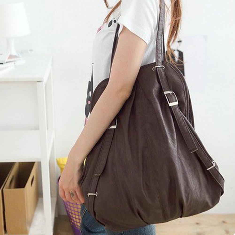 hobo backpack purse Backpack Tools