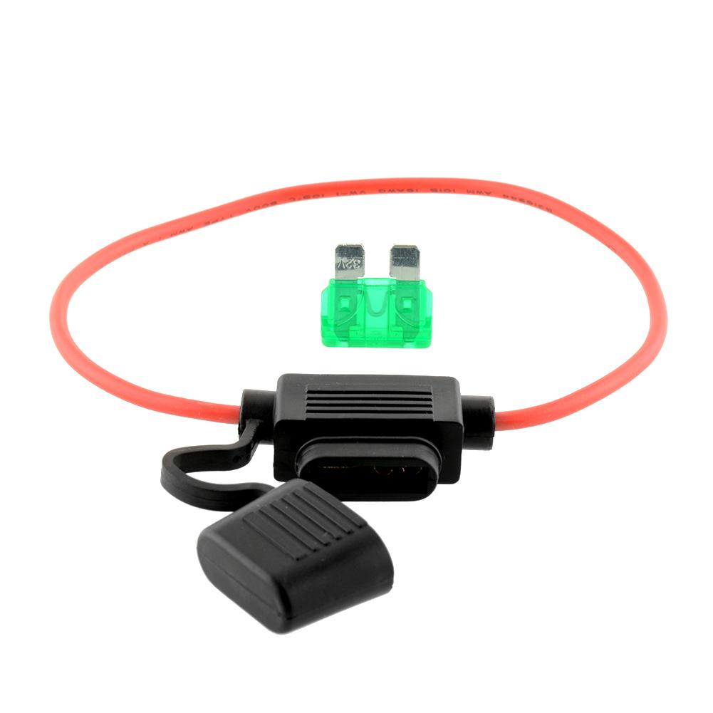 20amp fuse box mini  mini  auto wiring diagram
