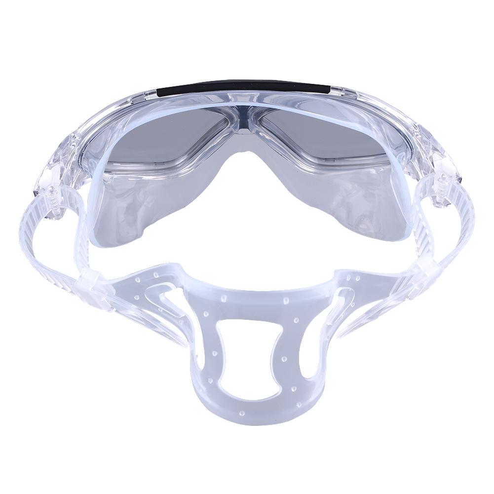 adult goggles  professional adult swim