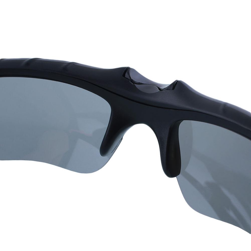 best polarized sunglasses for driving  sunglasses glasses handsfree