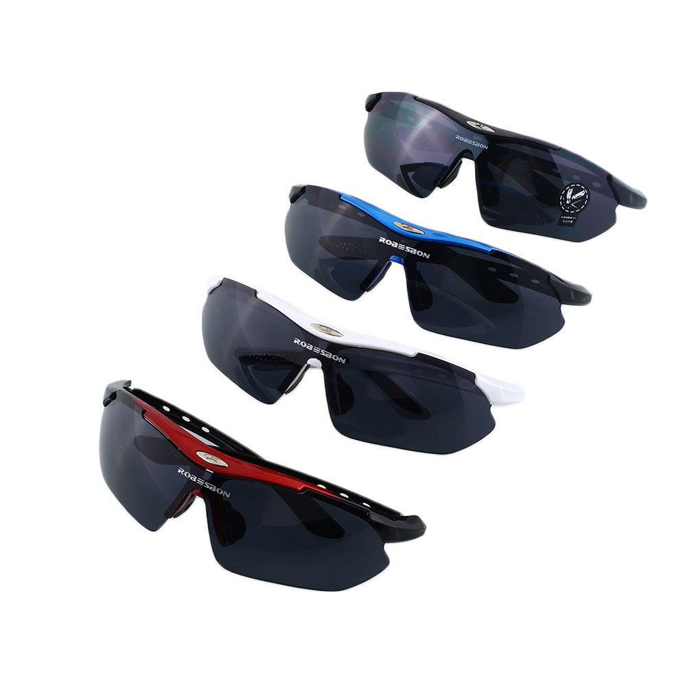 best outdoor sunglasses  outdoor sunglasses sports