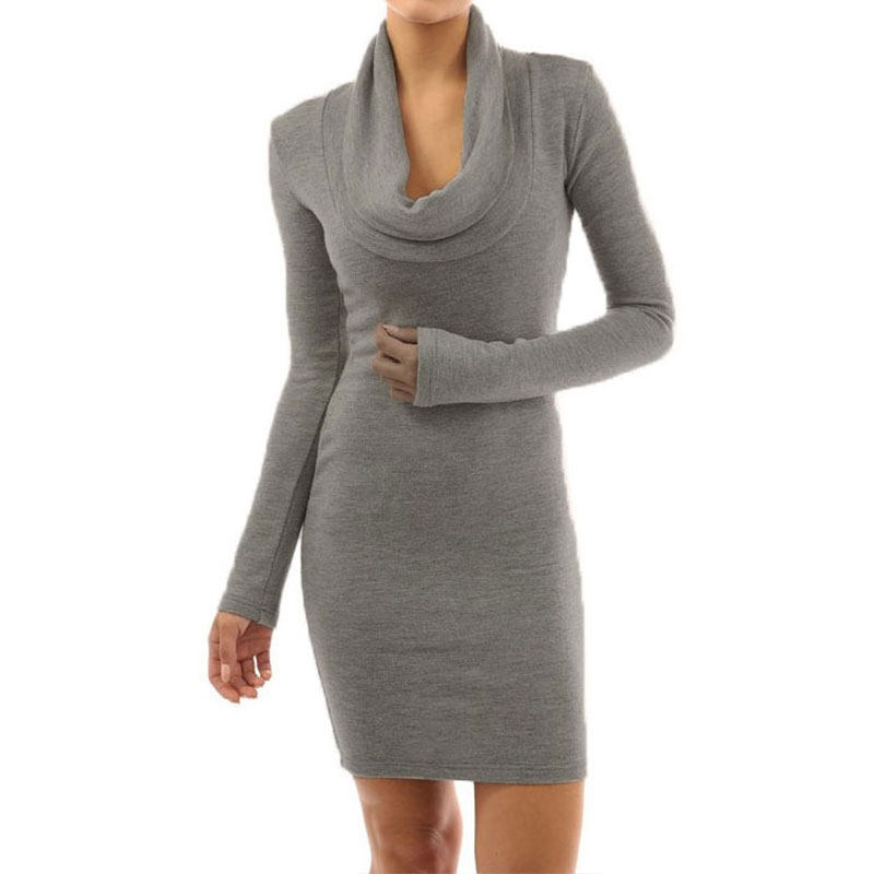 Go Long (Sleeve): Keep cute while covering up in a style from our selection of long sleeve dresses that are both modest and modern. From scalloped long sleeve skater dresses to off-the-shoulder, long sleeve sweater dresses to sparkly long sleeve maxi dresses, we're .