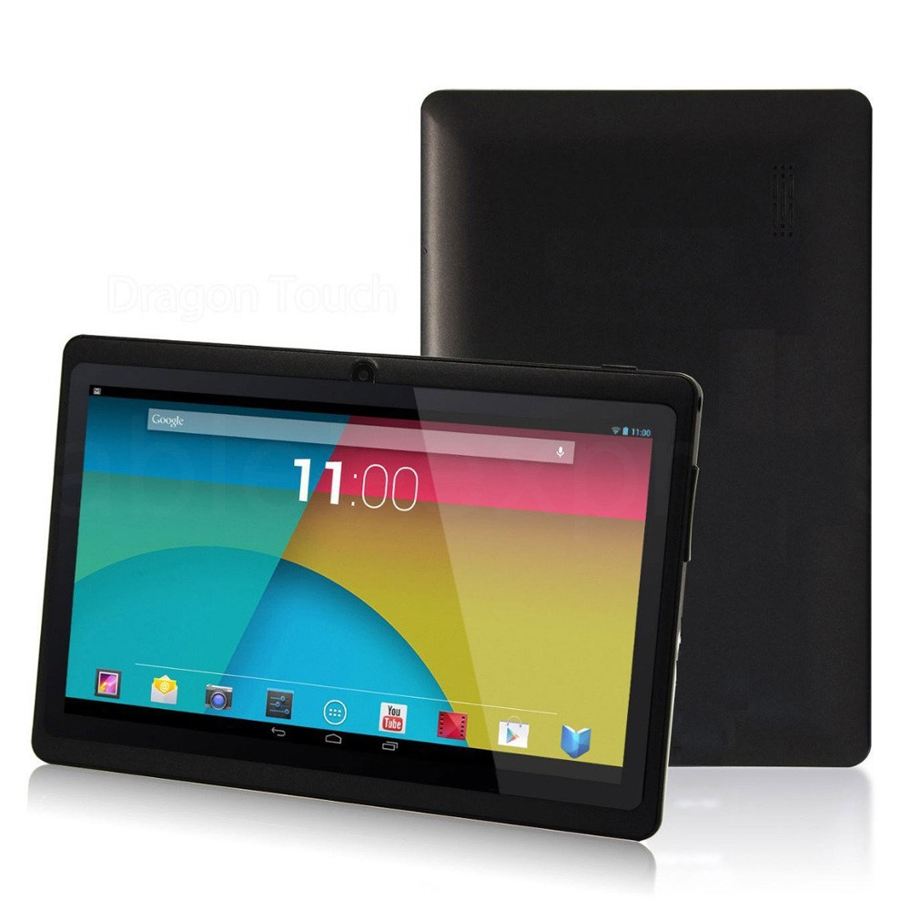 how to find wifi on on tablet