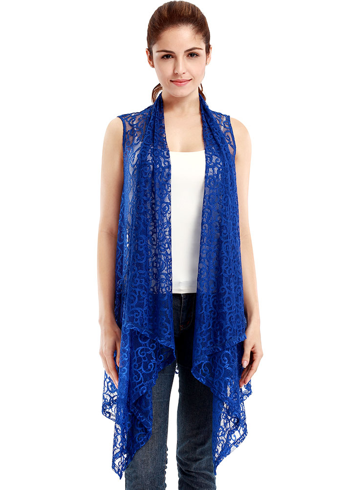 Find sleeveless cardigan vest at ShopStyle. Shop the latest collection of sleeveless cardigan vest from the most popular stores - all in one place.