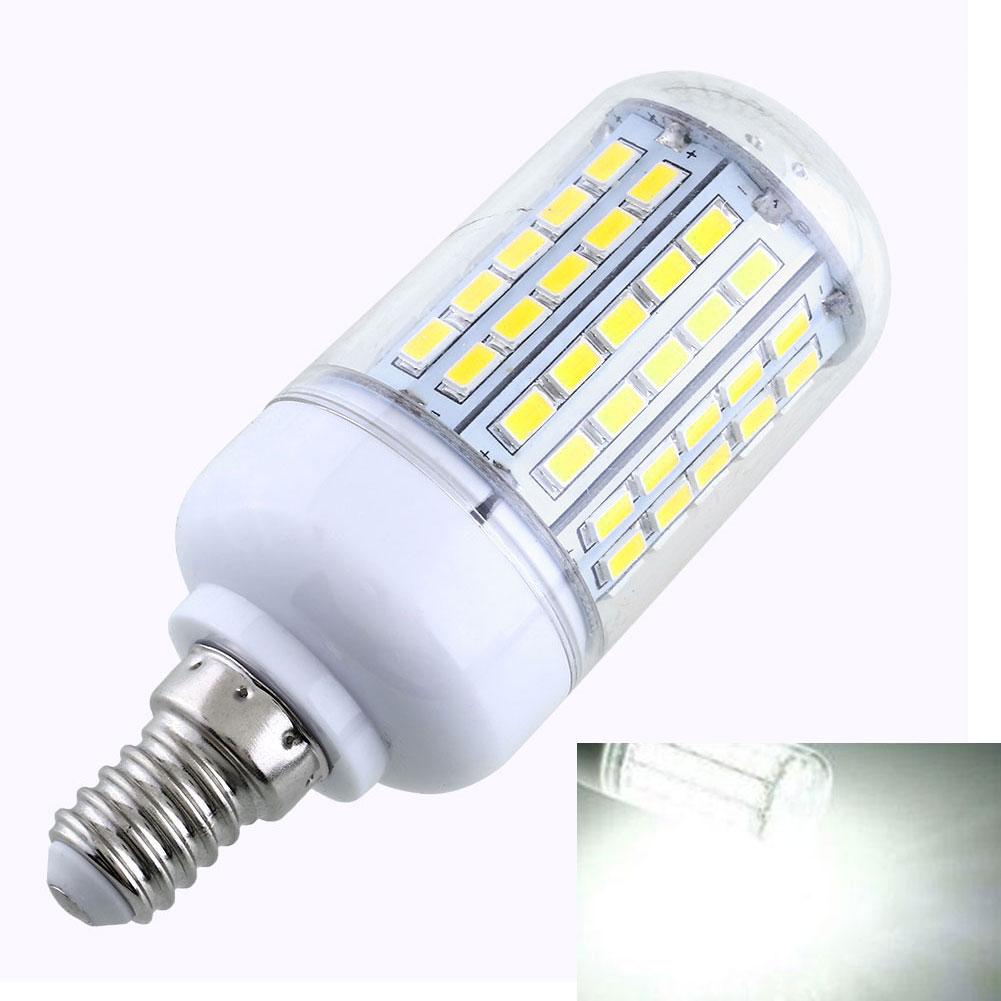 e14 ac110v 30w 96led corn bulb lamp for industrial home. Black Bedroom Furniture Sets. Home Design Ideas