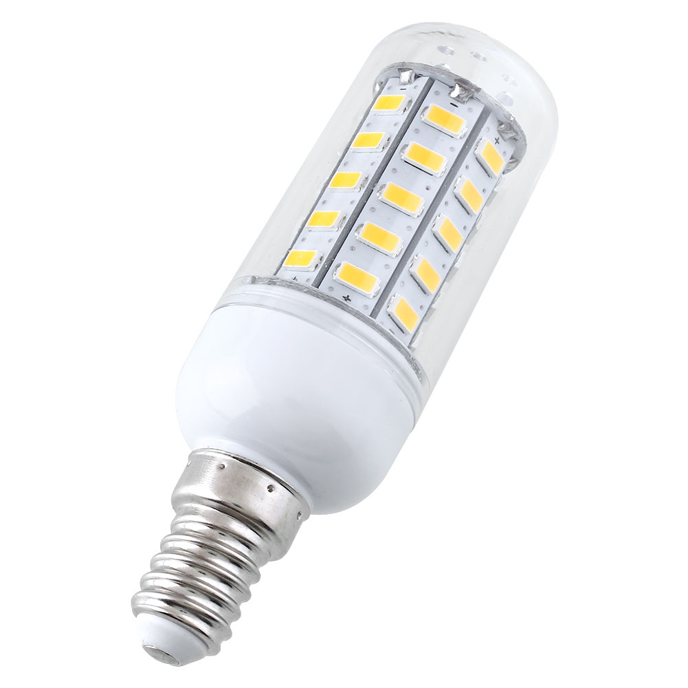 e14 ac110v 10w 48led corn bulb lamp for industrial home bedroom bar bright light ebay. Black Bedroom Furniture Sets. Home Design Ideas