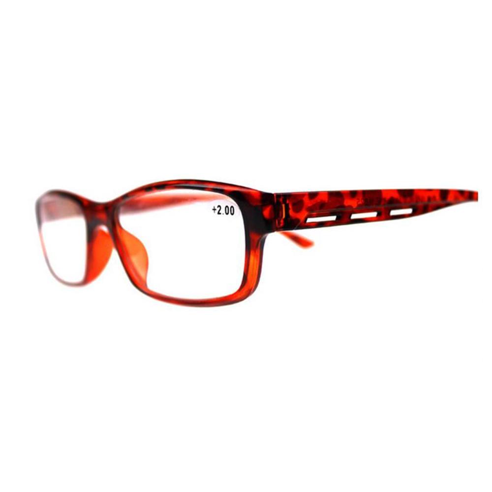 Fashion Unisex Classic Retro Vintage Elders Reading Glasses Presbyopic Ebay