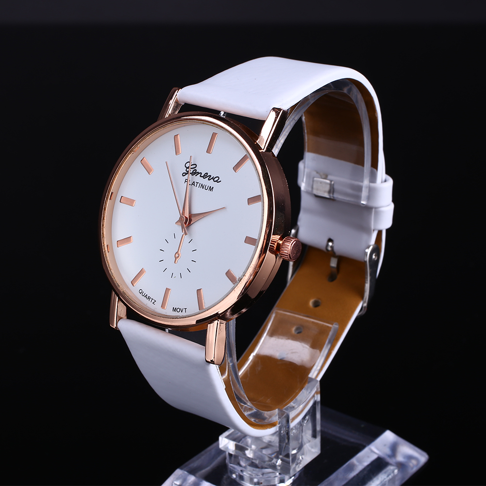 Simple-Chic-Women-Watches-PU-Leather-Band-Analog-Quartz-Wrist-Watch-Gift