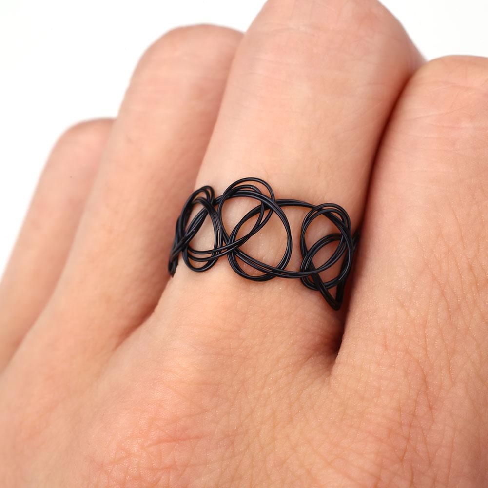 29 unique henna bracelet ring. Black Bedroom Furniture Sets. Home Design Ideas