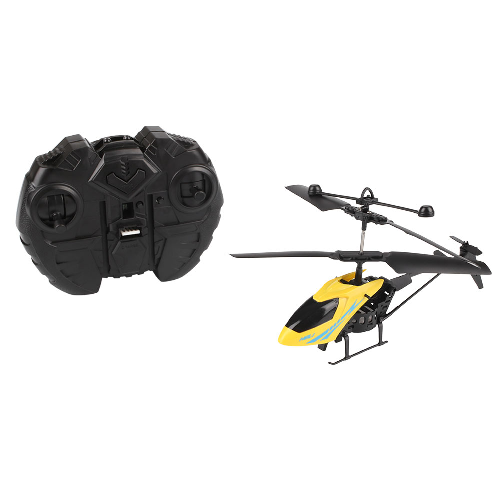 Toys Mini Helicopter 53