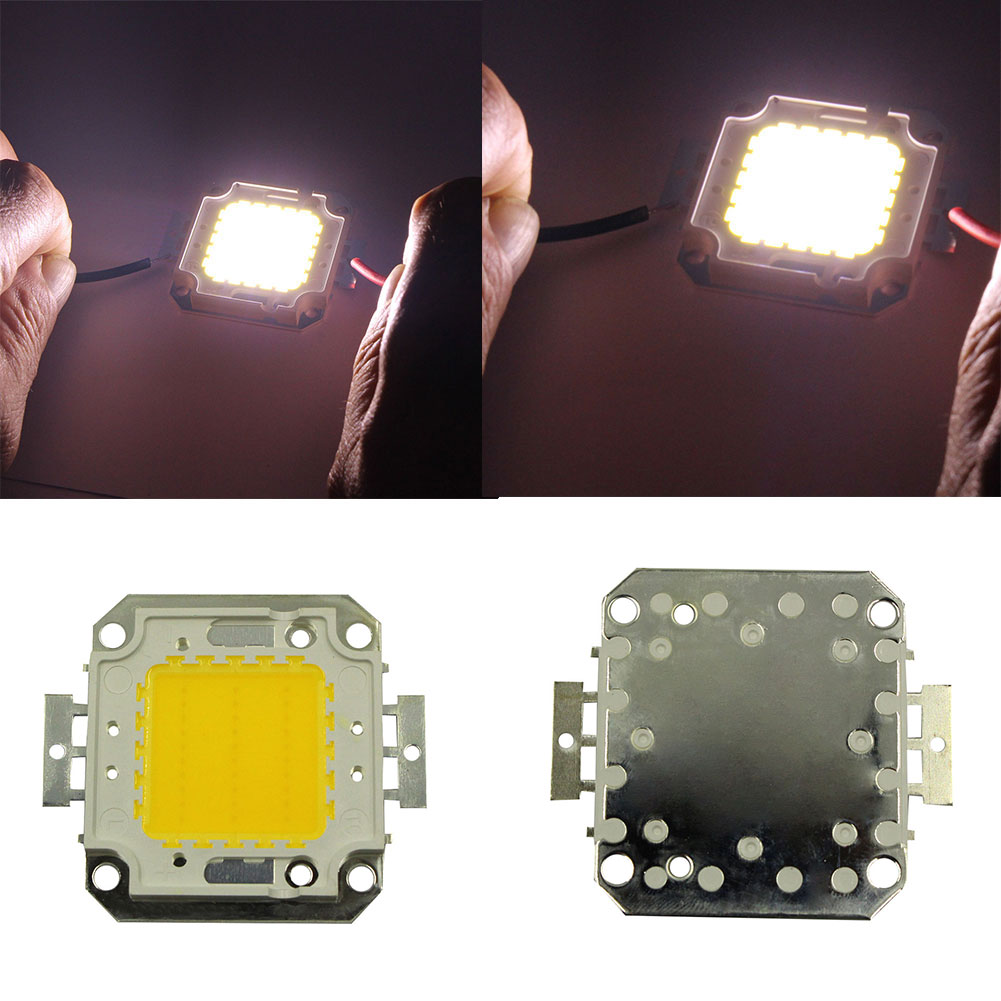 30W-LED-Chip-Bead-Bulb-2800-2900LM-Replace-Home-Bedroom-Lights-For-Spotlight