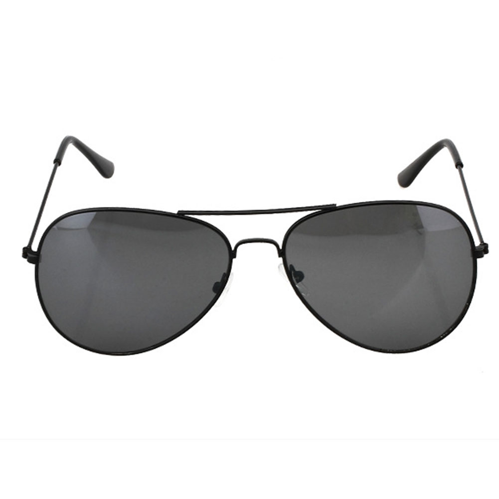 unisex eyeglasses anti reflective polarized