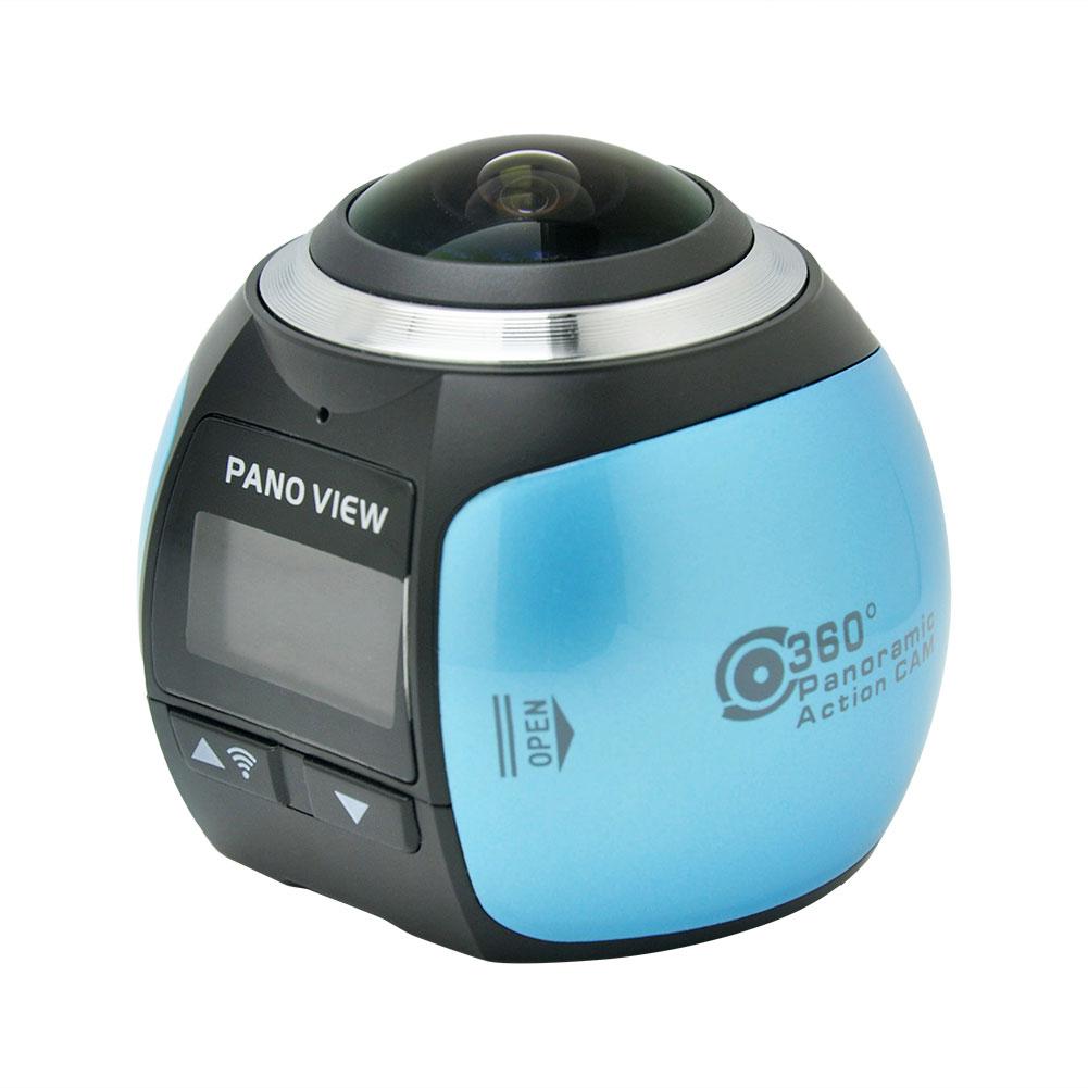 360-VR-Mini-WiFi-HD-2448P-Sports-Action-DV-Waterproof-Panoramic-Camera