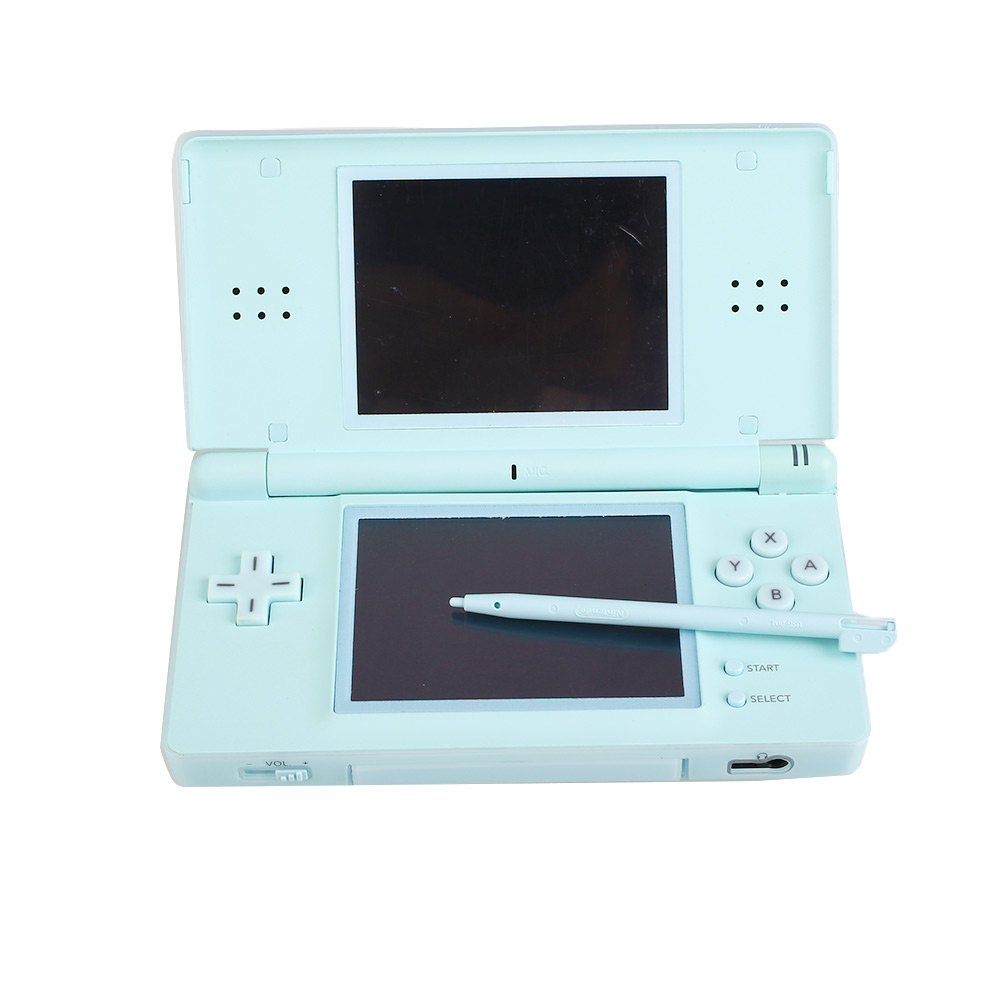 For Nintendo DSL DS Lite Handheld Game Console Game Boy ...