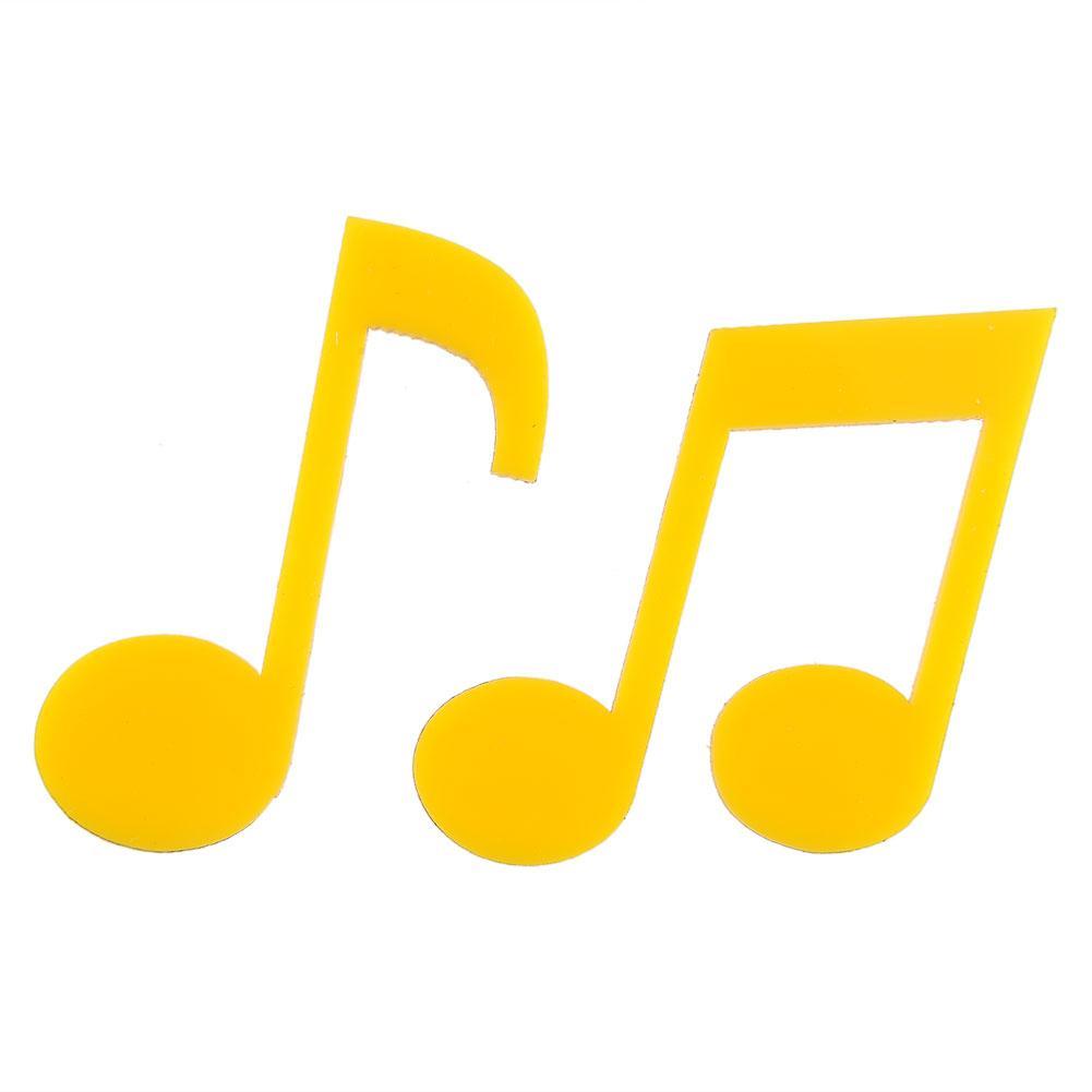 logo logo 标志 设计 矢量 矢量图 素材 图标 1001_1001