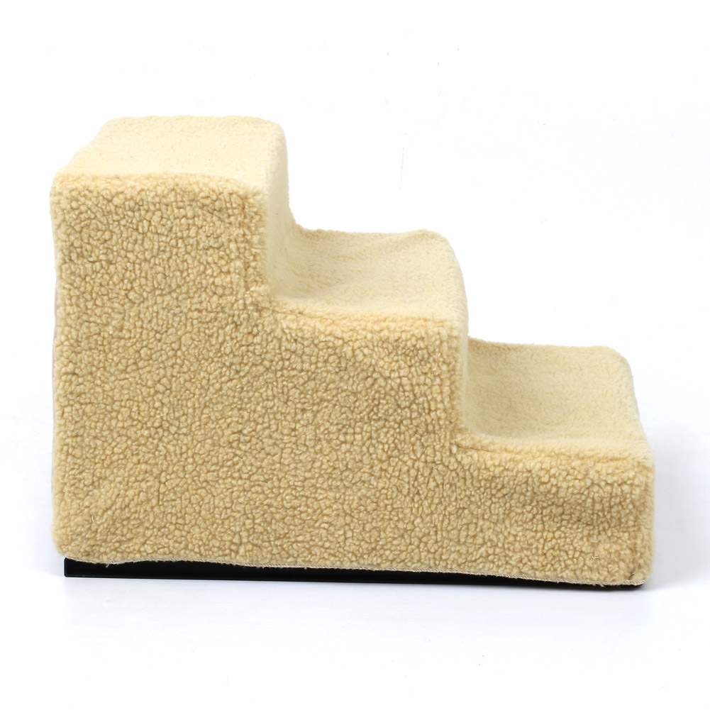 hundetreppe tier treppe f r hunde hundetreppe easy step. Black Bedroom Furniture Sets. Home Design Ideas