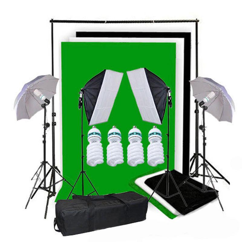9w led 3k pfe spiegelleuchte spiegellampe wandleuchte. Black Bedroom Furniture Sets. Home Design Ideas