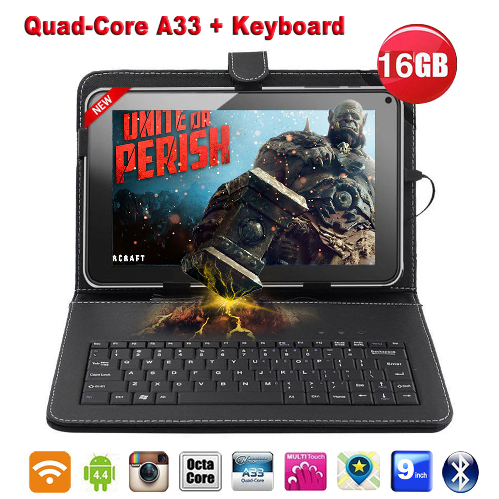 N98-9-034-Android-4-4-Tablet-PC-Quad-Core-1GB-16GB-Keyboard-Case-Bundle-EU-White