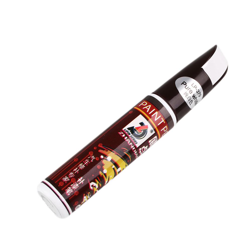 4C5E-Car-Auto-Vehicle-Scratch-Mend-Painting-Repair-Remover-Touch-Up-Fix-Pen