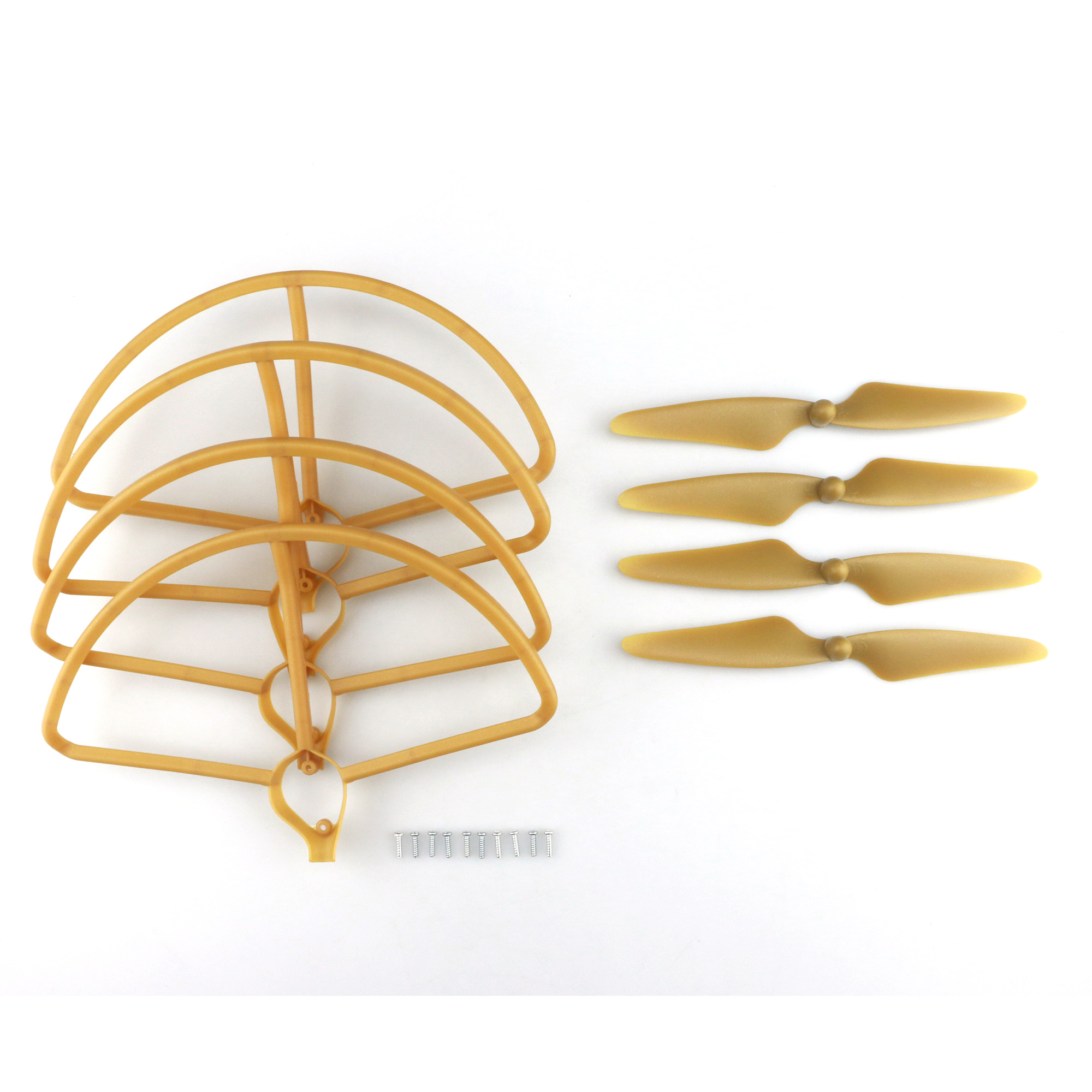 5DE3-Spare-Parts-Propeller-Blade-for-HUBSAN-H501S-H501C-Quadcopter-Accessories