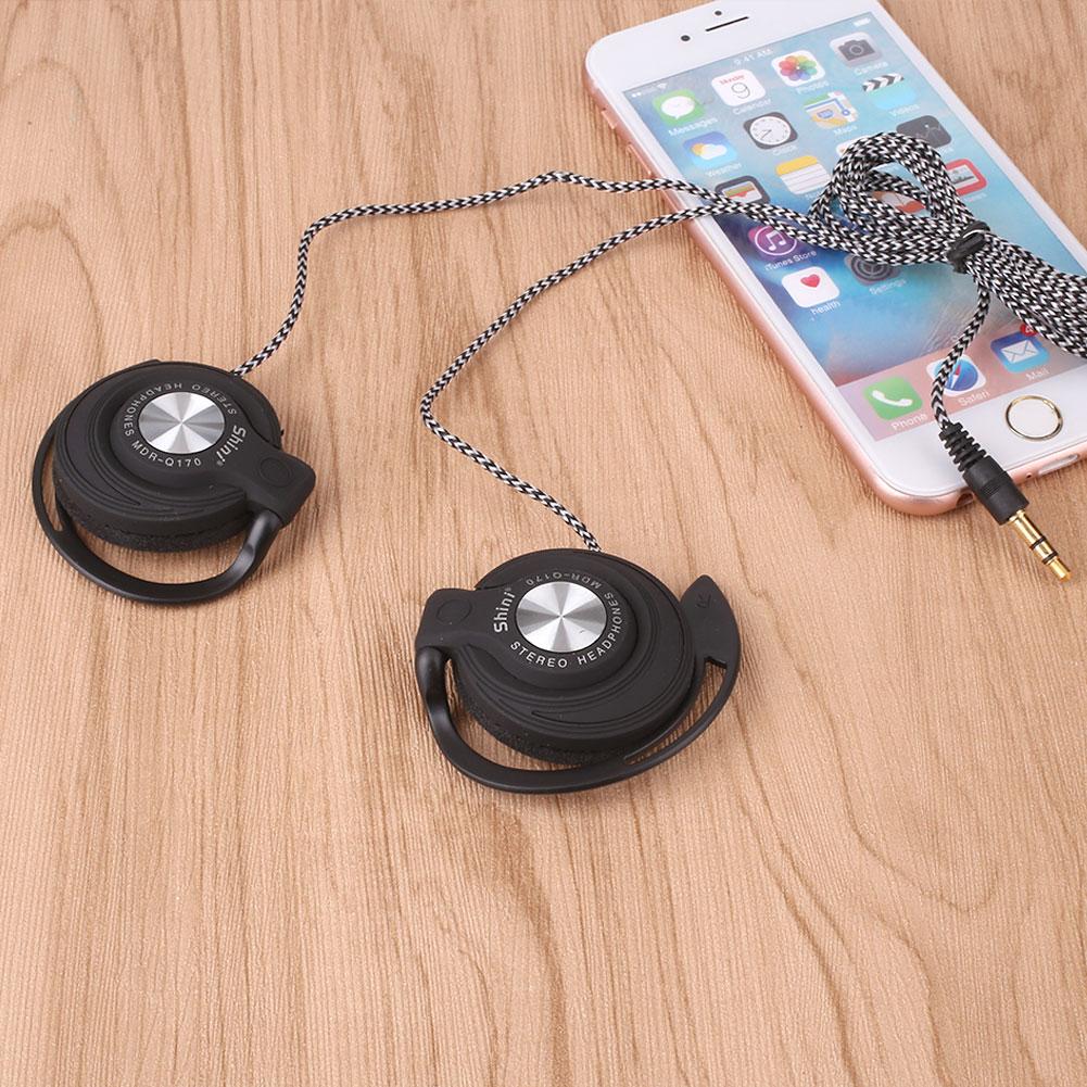 EEB8-3-5mm-Wired-Clip-On-Ear-Sport-Headphones-EarHook-Earphone-For-Mp3-Computer