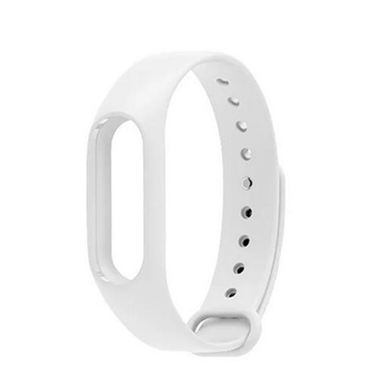 3BA9-New-Replacement-Wristband-Watchband-Strap-For-Xiaomi-Mi-Band-2-Durable