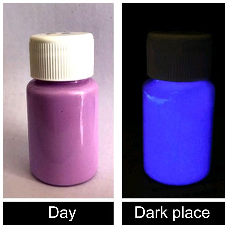 7B62-Glow-In-The-Dark-Luminous-Noctilucent-Paint-Pigment-Craft-Graffiti-Party