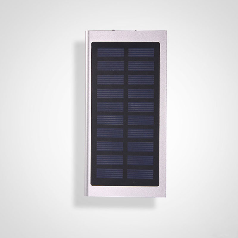 A55E-Ultra-Thin-Solar-Charging-Panel-Charger-Dual-USB-Power-Bank-DIY-Kit-Set