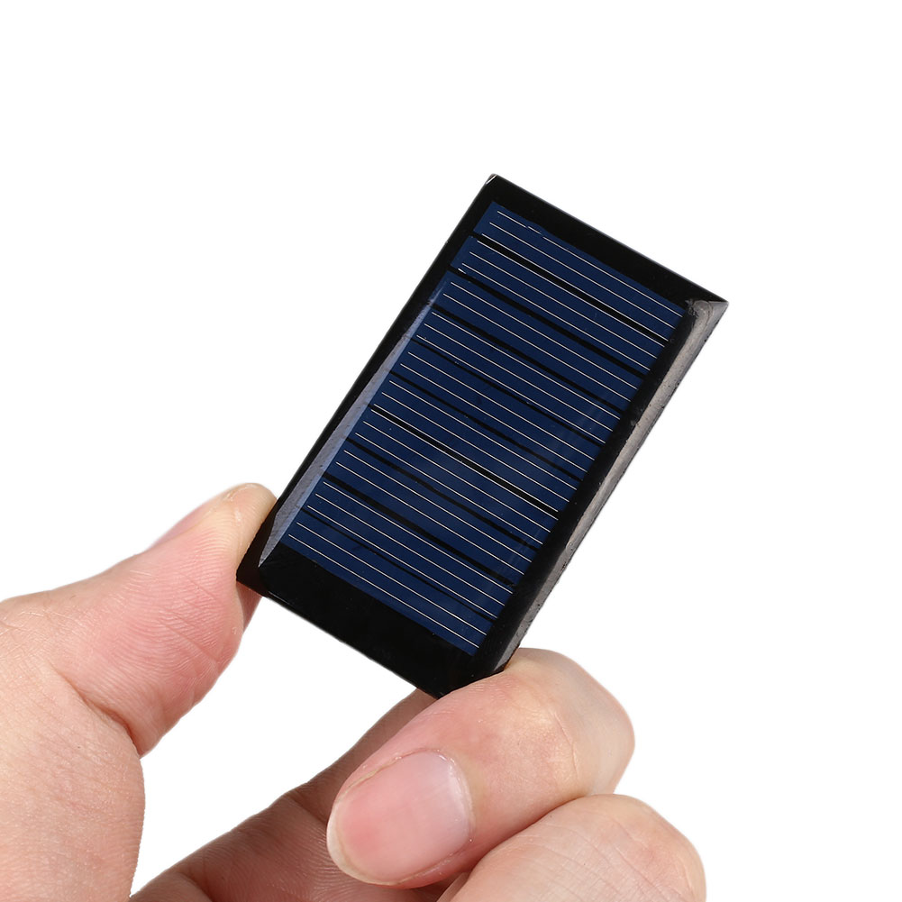3815-12-LED-Solar-Powered-Sensor-Fairy-Lights-Outdoor-Solar-Lights-Garden-Fence