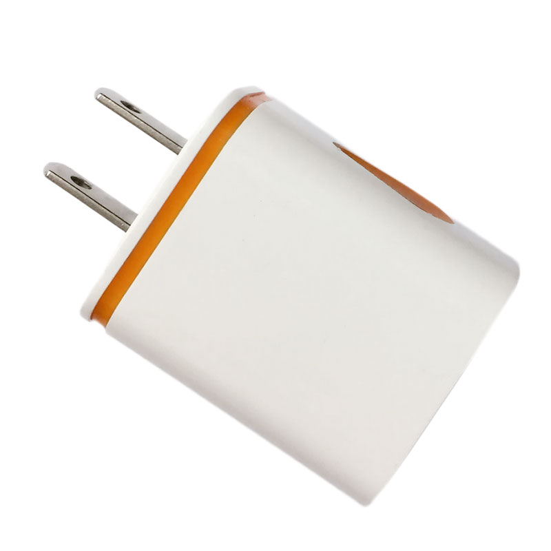 BA13-LED-Dual-USB-Ports-EU-US-Mains-Wall-Charger-Adapter-For-Phone-Tablet-Pad