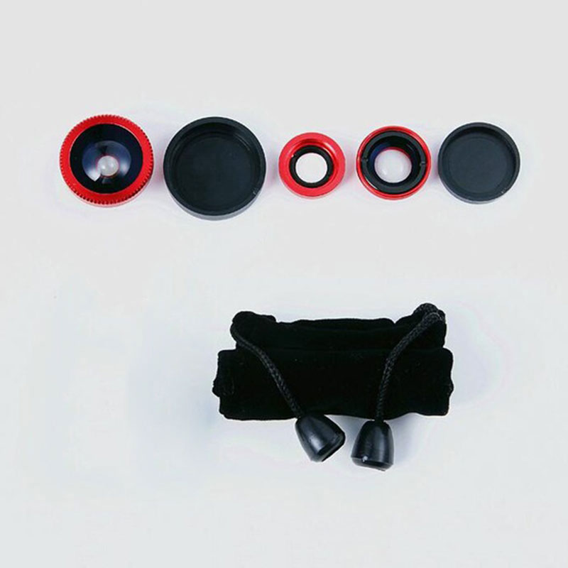 1027-Universal-3-in1-Fish-Eye-Wide-Angle-Macro-Lens-Kits-For-Smart-Phone-Tablet