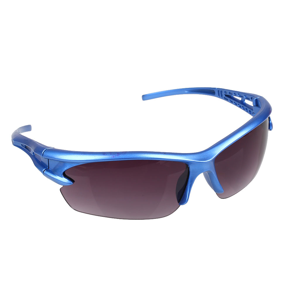 0AE8-Cycling-Riding-Sun-Glasses-Eyewear-Night-Vision-UV400-Driving-Sunglasses