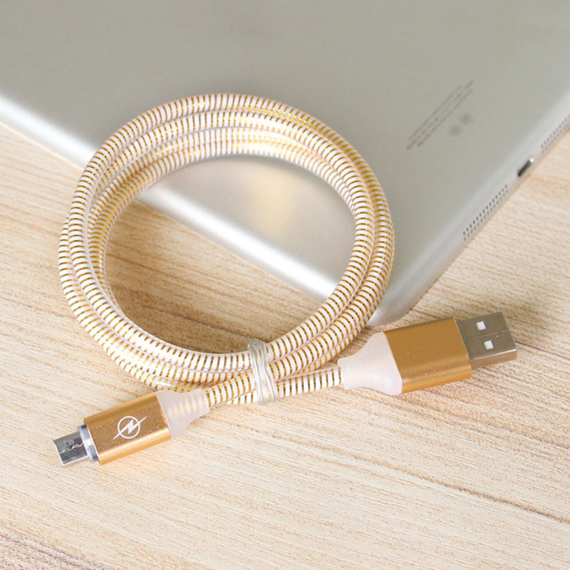 4738-5-Colors-Android-LED-Flashing-Data-Sync-Charging-Line-For-Mobile-Phone