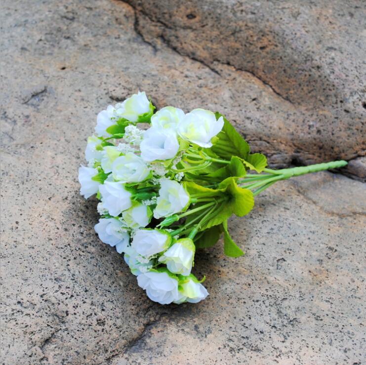 7772-21-Head-Artifical-Rose-Silk-Flower-Wedding-Bouquet-Decoration-Home-Decor