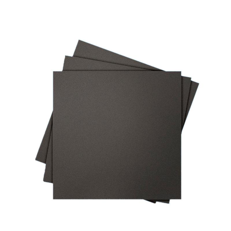 F7FD-200-214-220mm-Black-3D-Printer-Sticker-Plate-Tape-Reprap-Build-Surface