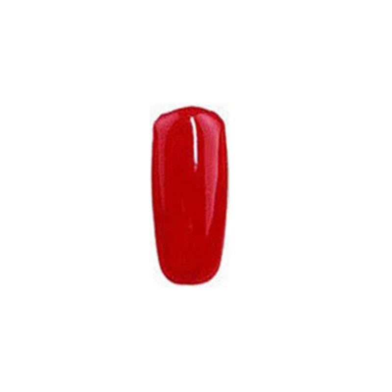 1FEA-168-Colors-Nail-Gel-Polish-Professional-Led-UV-Soak-Off-Nail-Polish-Art
