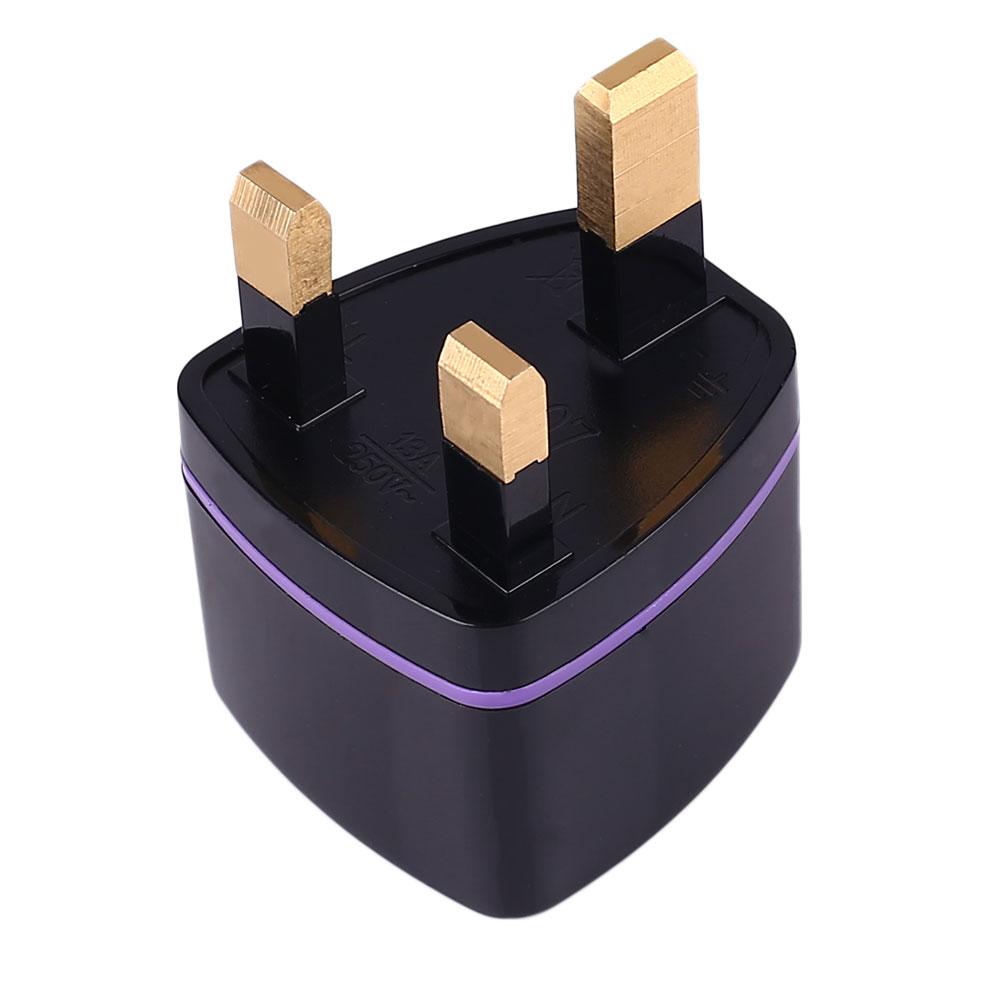 9179-Plug-Power-Converter-Conversion-Plug-British-Standard-Adapter-Socket-Plug