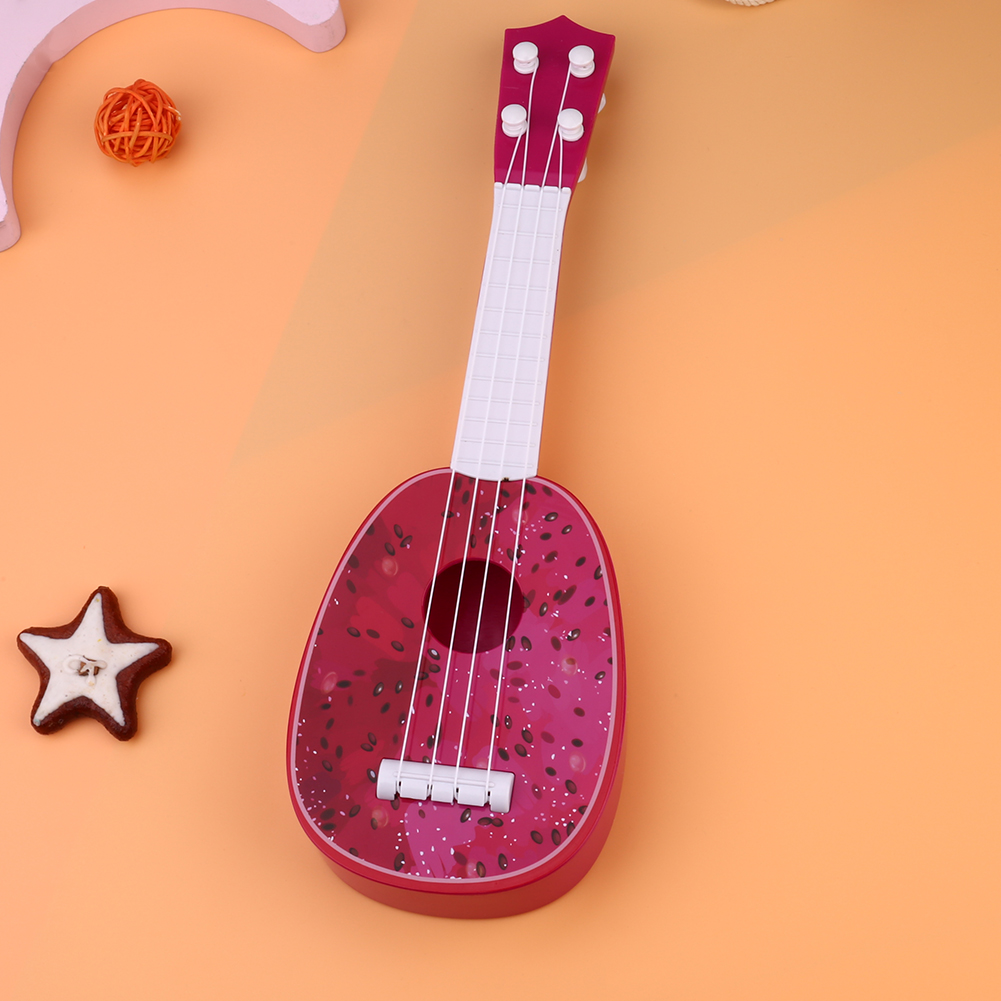 35D8-Fruit-Shaped-Ukulele-Acoustic-Guitar-Playing-Funny-Musical-Instruments