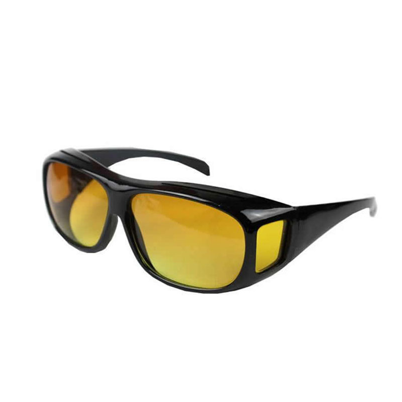 D081-HD-Polarized-Night-Vision-Sunglasses-Driving-Sports-Lenses-Goggles-Glasses