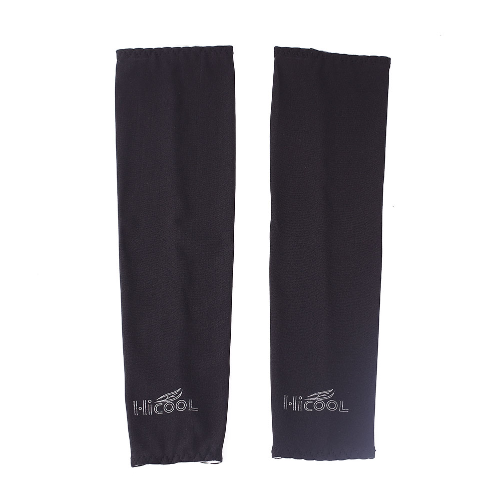 C315-1-Pair-Cooling-Arm-Sleeves-Cover-Anti-UV-Sun-Protection-Cycling-Outdoor