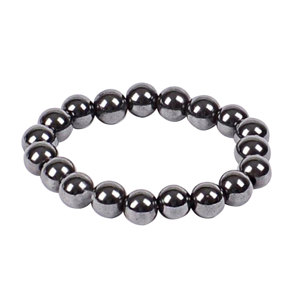 2799-Blackstone-Therapy-Weight-Loss-Bracelet-Decor-Jewelry-Health-Care-Fashion