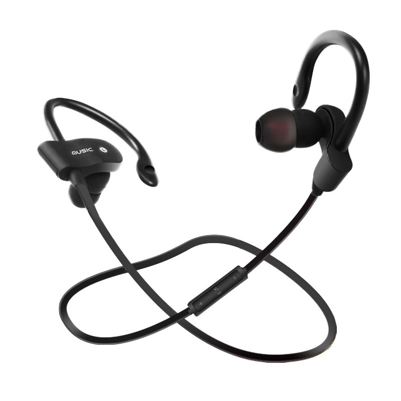 3F70-Portable-Bluetooth-V4-1-Earphone-Wireless-Stereo-Headset-With-Microphone