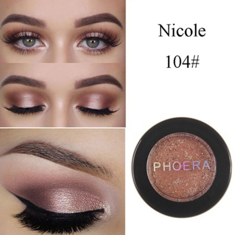 E10A-Fashion-Glitter-Shimmer-Colors-Matte-Eyeshadow-Eye-Shadow-Makeup-Cosmetic