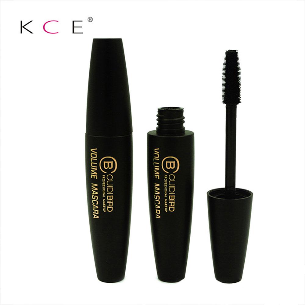 A895-2018-4D-Silk-Fiber-Eyelash-Mascara-Extension-Makeup-Black-For-A-Better-Eye