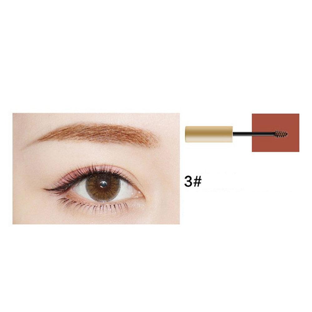 DE0E-Eyebrow-Tint-Enhancer-Brown-Eye-Brow-Mascara-Gel-Long-Lasting-Makeup-Stamp