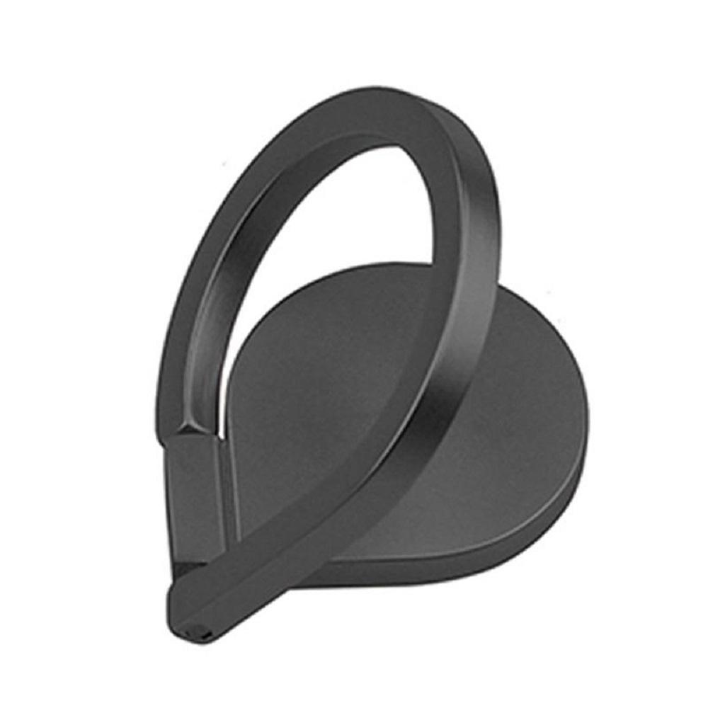 956C-360-Rotating-Finger-Ring-Spinner-Mobile-Phone-Stand-Holder-Zinc-Alloy