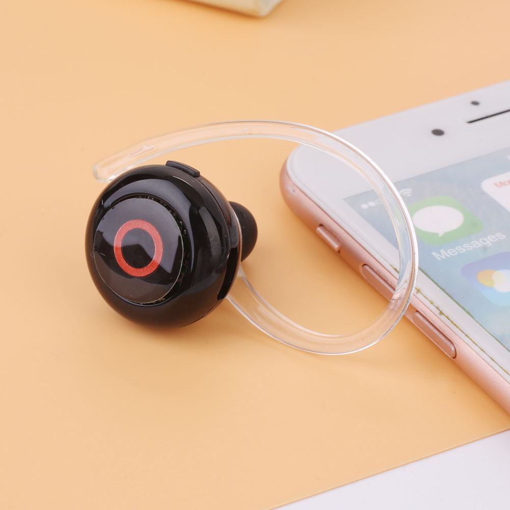 CF6F-Wireless-Headset-Fashion-Gifts-Single-Ear-USB-Charging-Headphone