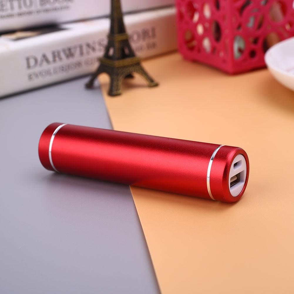 E807-USB-Alloy-18650-Battery-Battery-Holder-Battery-Charger-Travel-External
