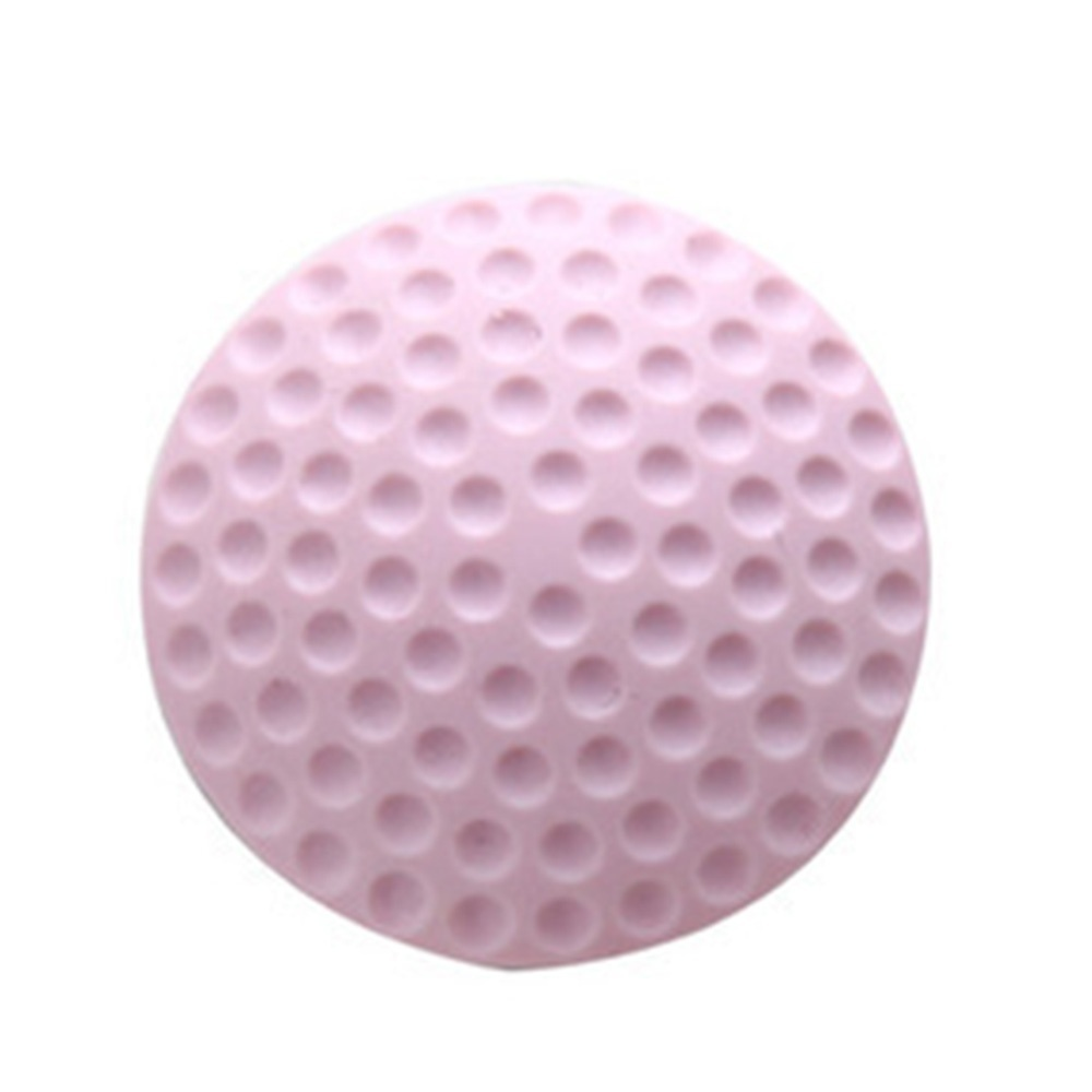 3328-Rubber-Shock-Pad-Room-Wall-Thickened-Practical-4-Color-Solid-Color