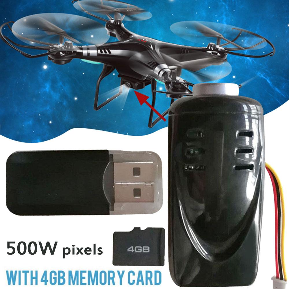 F7FD-2-Colors-1080P-UAV-Camera-FPV-Camera-Camera-Card-Quadcopter-Accessories
